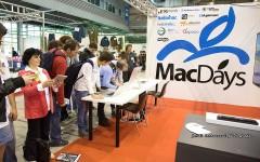 macdays-2013