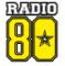 03 viva radio