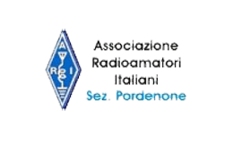 Associazione Italiana Radioamatori