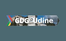 GDG Udine