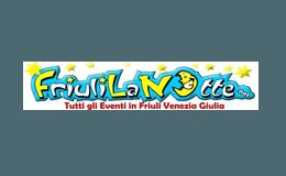 Friuli La Notte