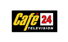 Cafe24