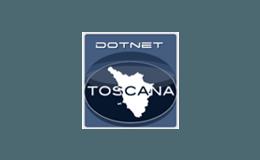 DotNet Toscana