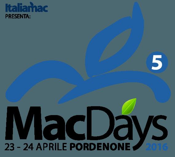 Logo-MacDays-2016-570