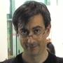 Alberto Mancini