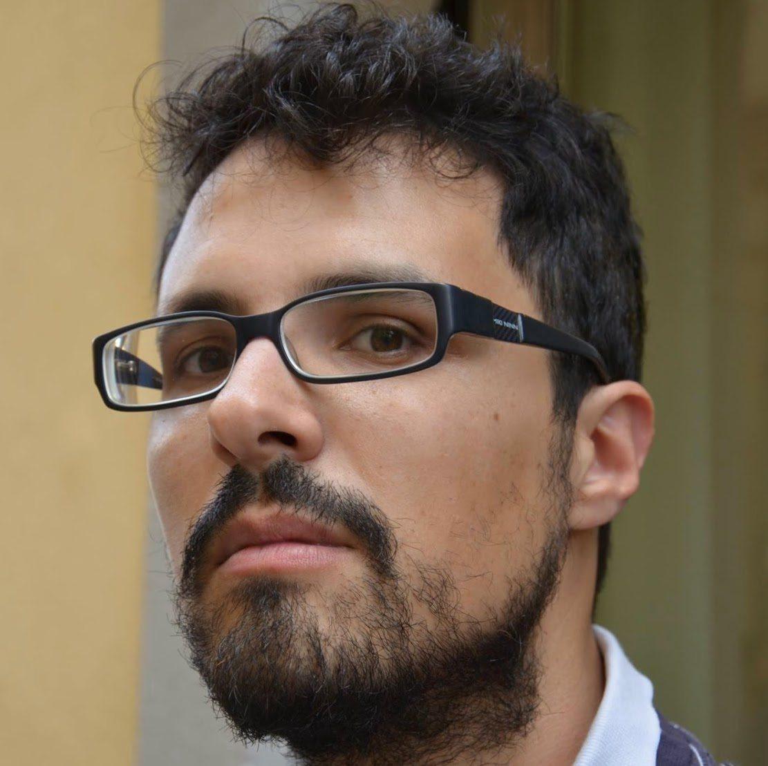 Francesco Strazzullo
