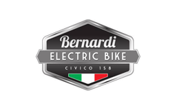 Bernardi Bike