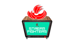 StreamFighters