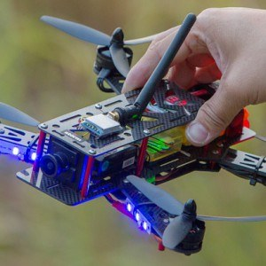 Helipal-Storm-Type-A-Racing-Drone-in-hand