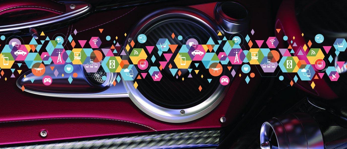 Hi-Fi Car e Tuning