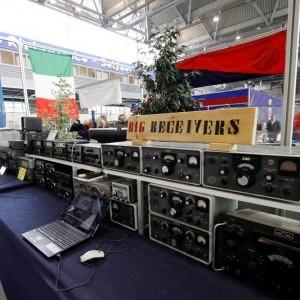 Radioamatore-Fiera-Pordenone-0003