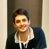 Alessio Moretto
