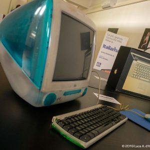 Italiamac-Apple-Vintage-Museum-2