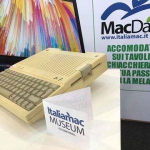 Italiamac-Apple-Vintage-Museum-5