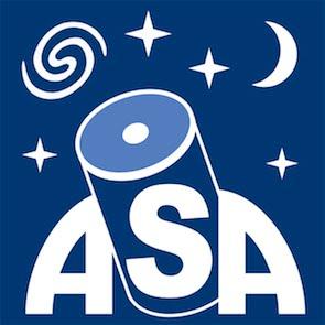 asa_sacile_logo